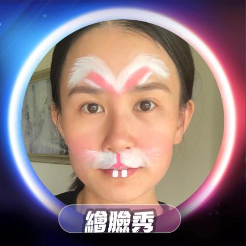 Face printing